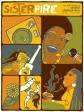 posters_sisterfire.jpg