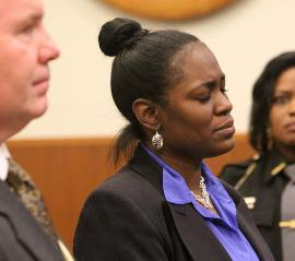 Support Kelly Williams-Bolar, Jailed For Sending Kids to Wrong School District