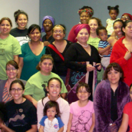 Mamas of Color Rising: Urgent Public Hearing in Austin, Aug 28th!
