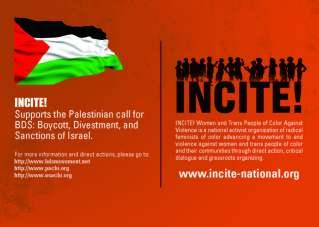 INCITE_BDS_Page_1
