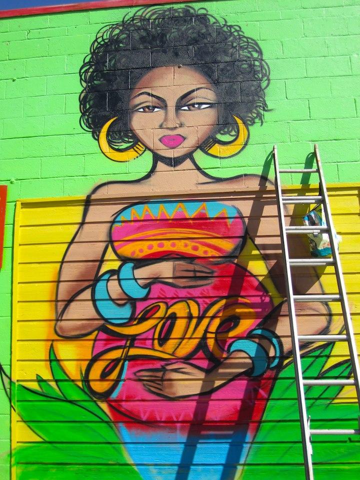 mural-12th-adn-chicon